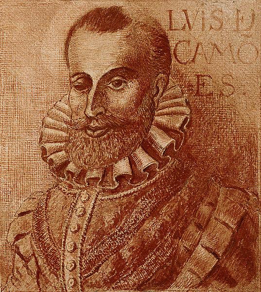 (Imagem: Fernão Gomes/Wikimedia Commons)