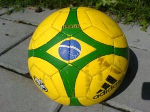 futebol-esporte