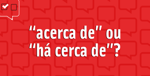 acerca_abreMateria