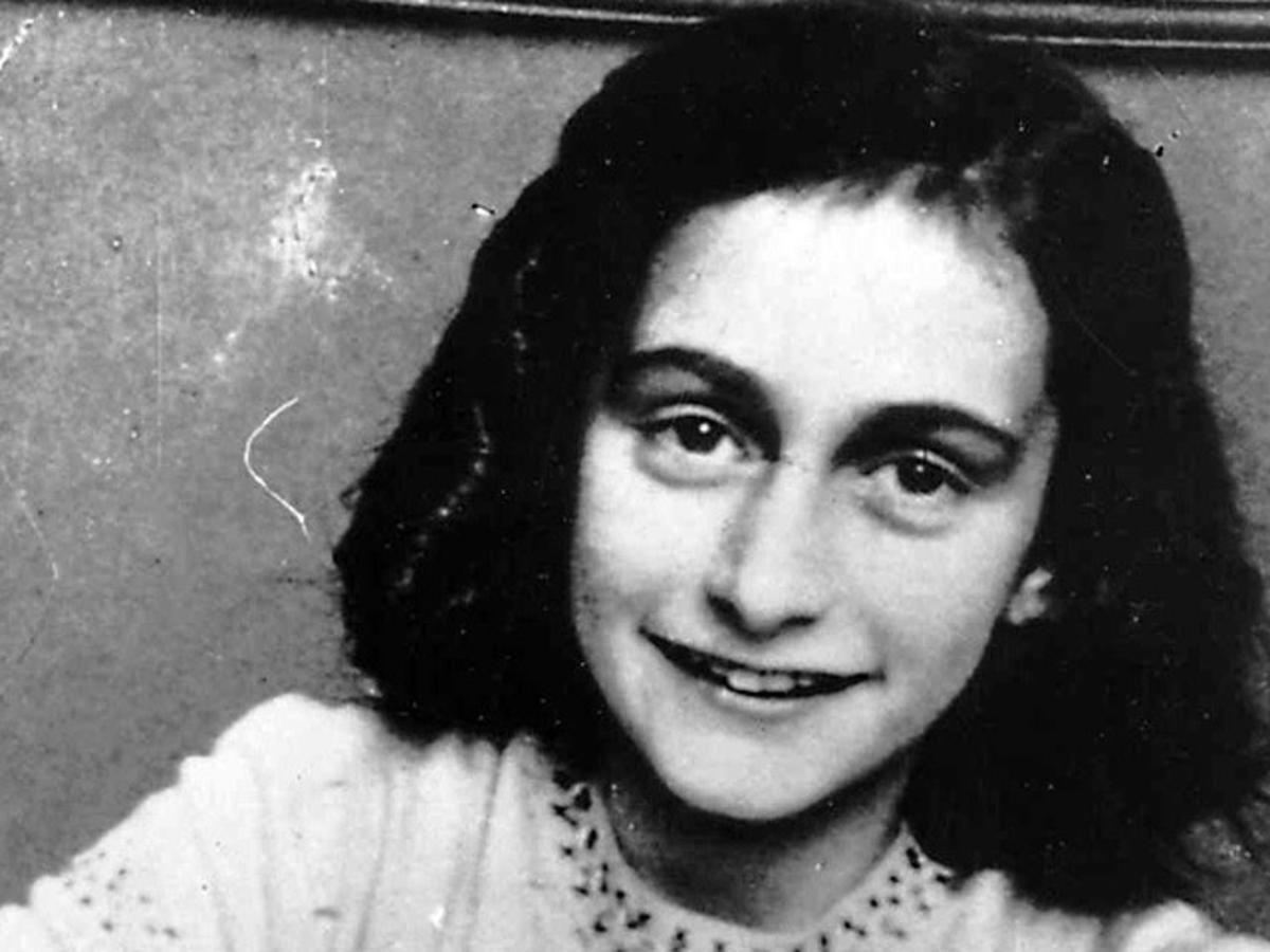 Anne-Frank-Capa