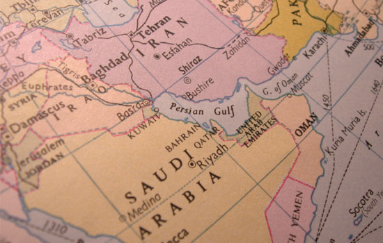 arabia-saudita-ira-atualidades-vestibular