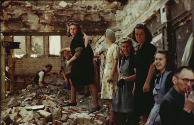 berlim-1945