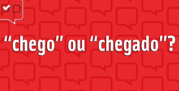 chego_abreMateria