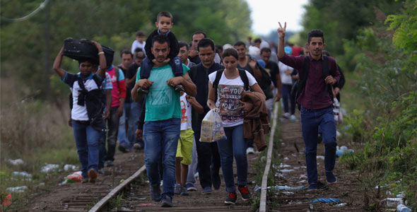 crise-refugiados-1