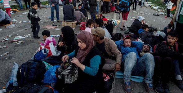 crise-refugiados-2