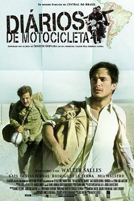 Diários_de_Motocicleta