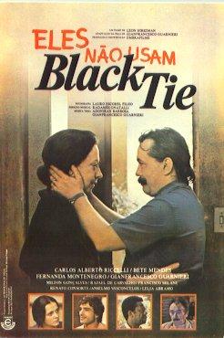Eles_não_usam_black_tie-cartaz1