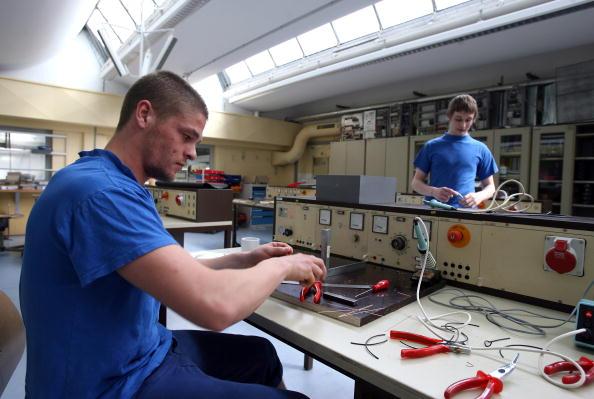 eletricista-engenharia-eletrica
