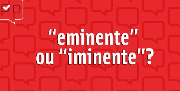 eminente (1)