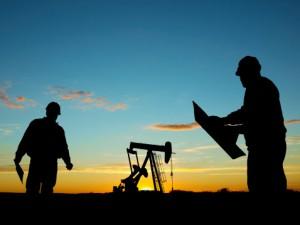 engenharia petroleo