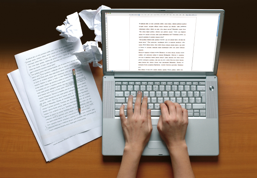 escrevendo-computador