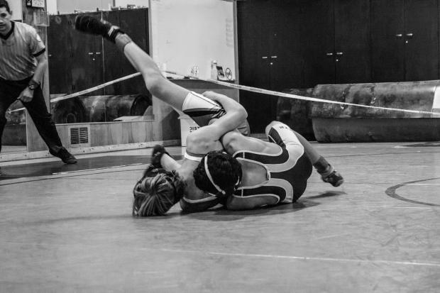 O bacharel em esporte pode atuar como treinador de diversos esportes (Créditos: Morgue File)