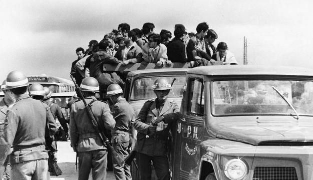 estudantes-presos
