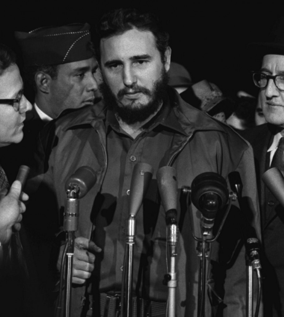 Fidel_Castro_1959_revolucao_cubana-924x1030