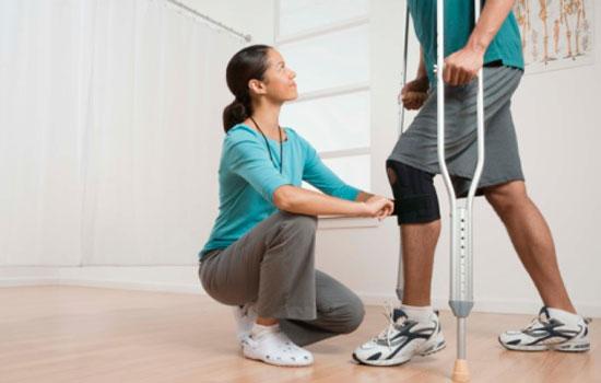 fisioterapia-melhores-universidades