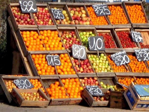 grocety-blog-gu