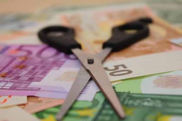 O trabalho do contabilista auxilia na saúde financeira de uma empresa (Créditos: Morgue File)