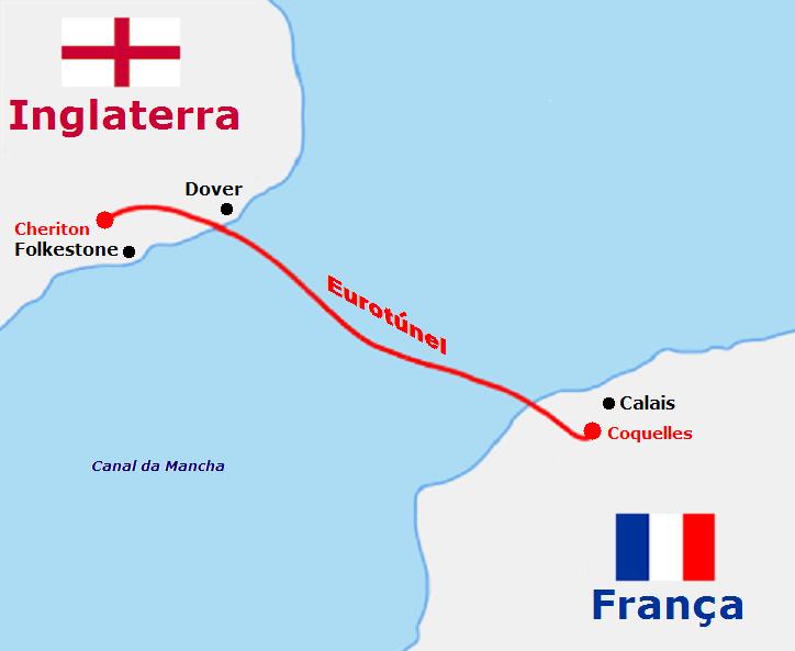 imagem-do-curso-do-eurotunel