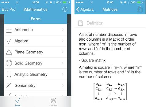 6 Aplicativos Para Estudar Matematica Guia Do Estudante