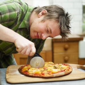 Jamie-Oliver-3-gastronomia
