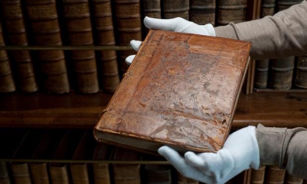 livro-henriqueviii-capa