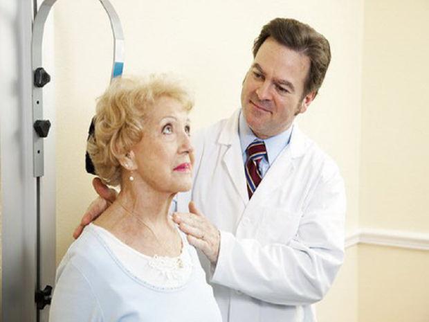A graduação em Medicina tem, em média, seis anos de duração (Créditos: Morgue File)