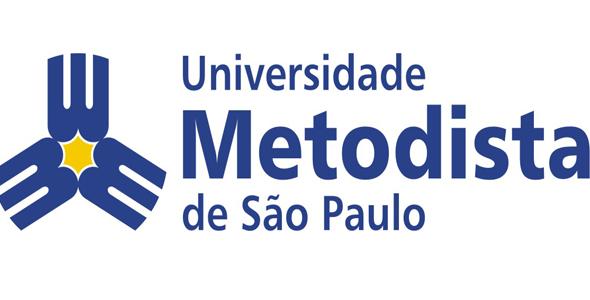 Comunicação e Informação: Metodista se destaca como melhor universidade  privada da área | Guia do Estudante