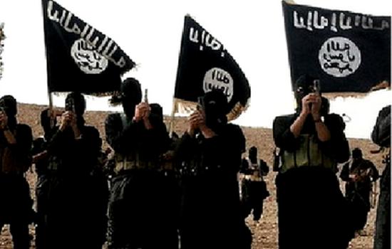 militantes-estado-islamico