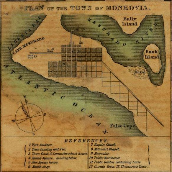 monrovia-plano