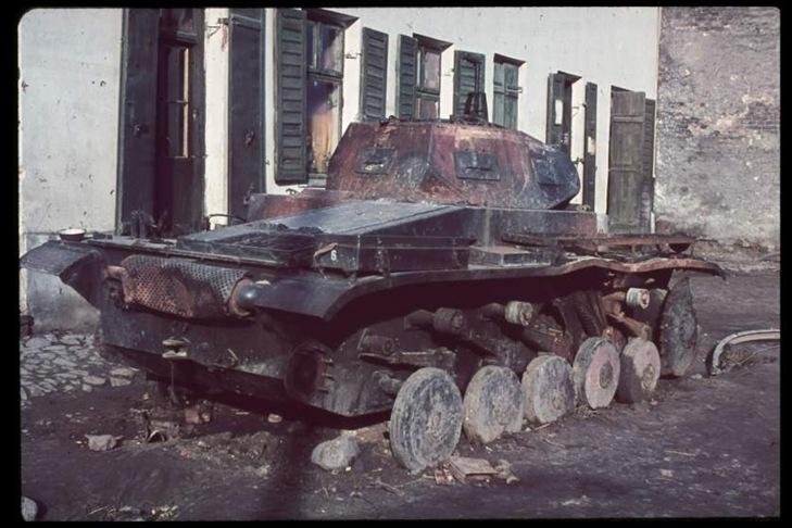 nazi-invasion-poland-02[7]