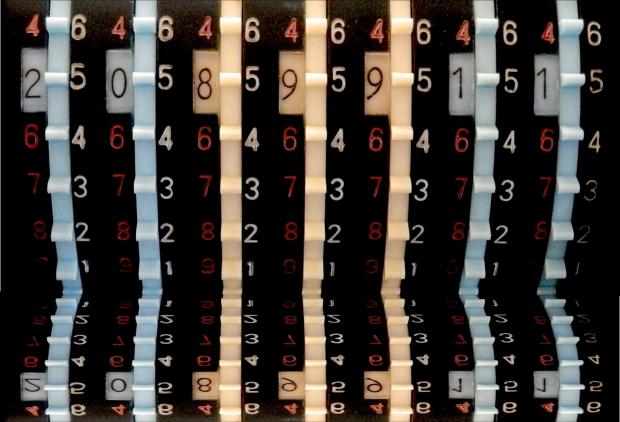 O profissional formado em Estatística decifra dados relacionados a fenômenos sociais (Imagem: Mogue File)