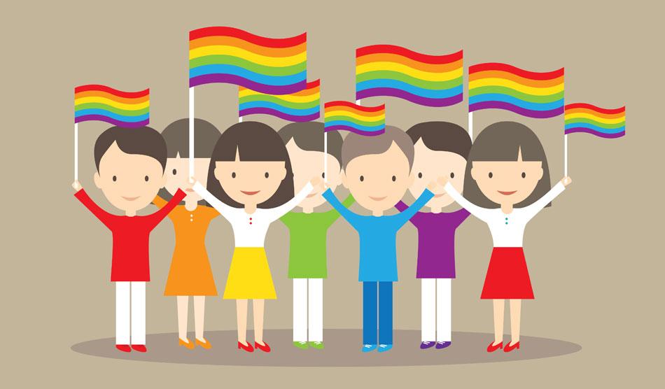 o-que-e-homofobia