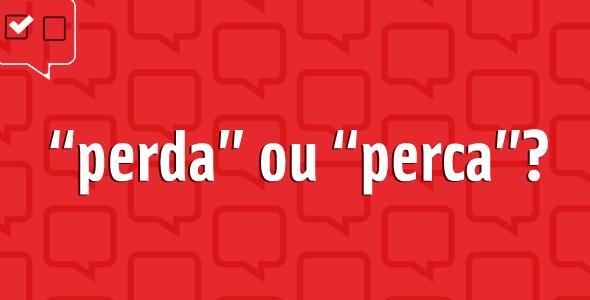 perca (1)