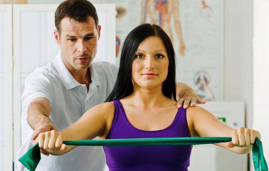 O que o fisioterapeuta faz? | Guia do Estudante