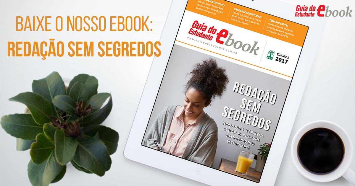 redacao-sem-segredos-ebook