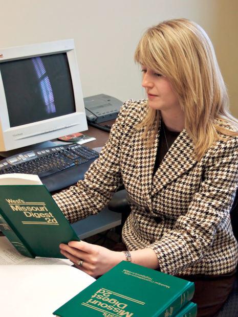 Uma das áreas de atuação de secretários executivos é a assessoria em empresas (Créditos: Morgue File)