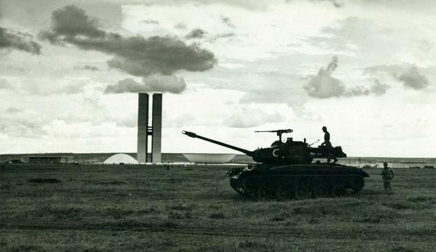 tanque-brasilia