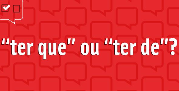terque_blog