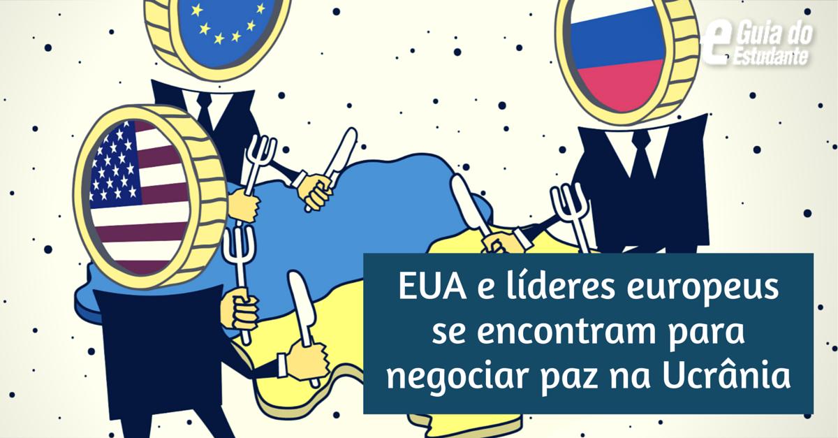 eua-ucrania-paz