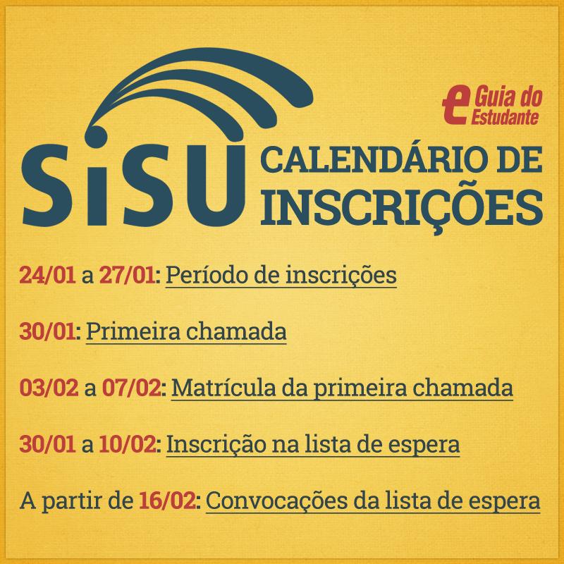sisu-2017-calendario