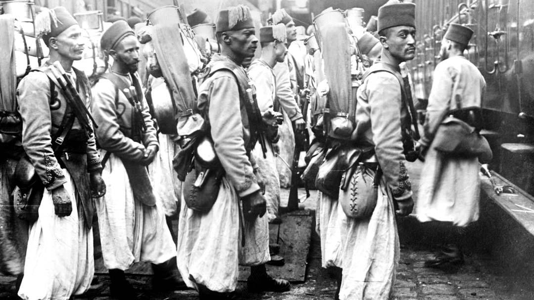 worlds-war-forgotten-soldiers-of-empire