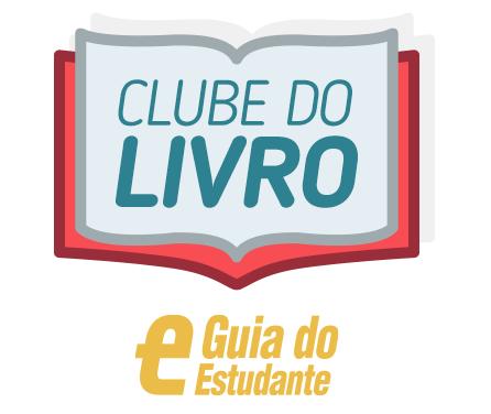 clube-do-livro-2