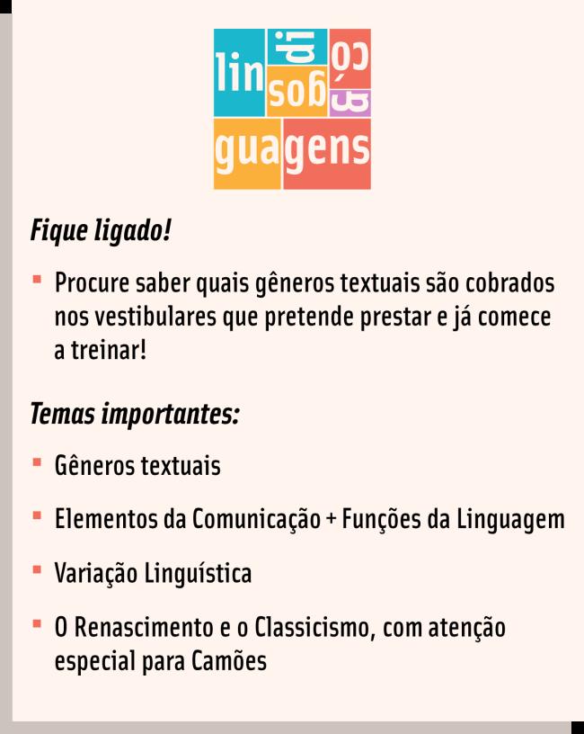 linguagensi-1425584119-98