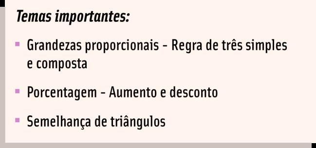 matematicai-1425584666-97