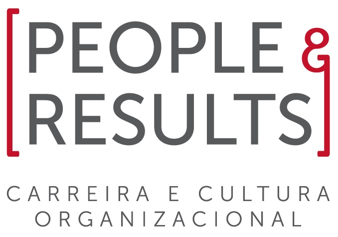 People results