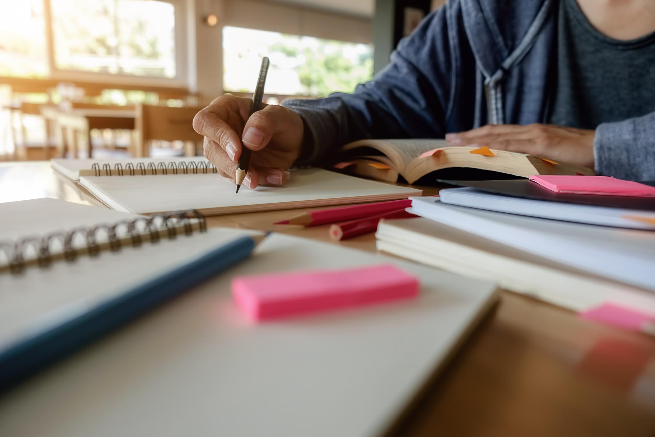 Redação Enem 2017 - Dicas, como fazer redação nota 1000, temas