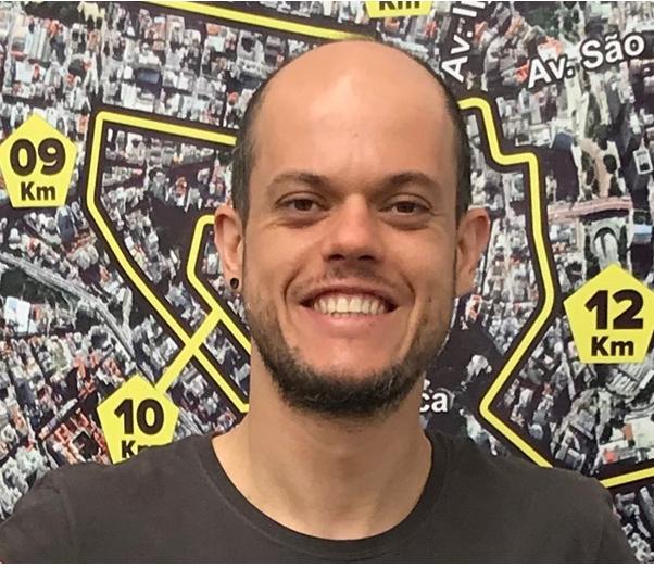Marcel Milani