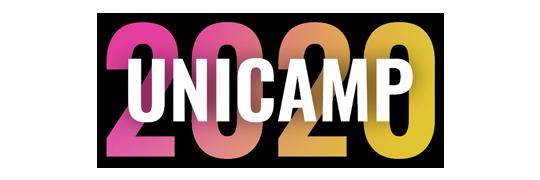 Unicamp: Tudo que você precisa saber sobre a prova