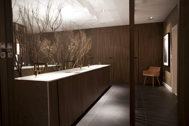 01-banheiro-publico-artis