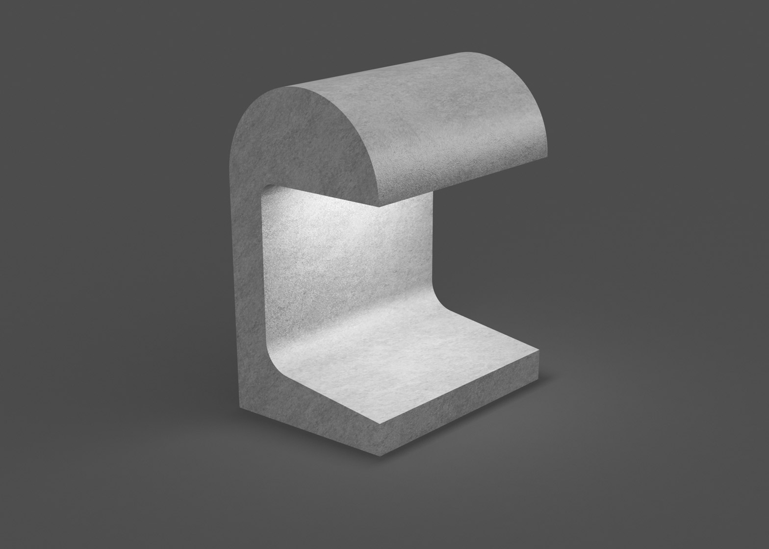 01-luminaria-concreto
